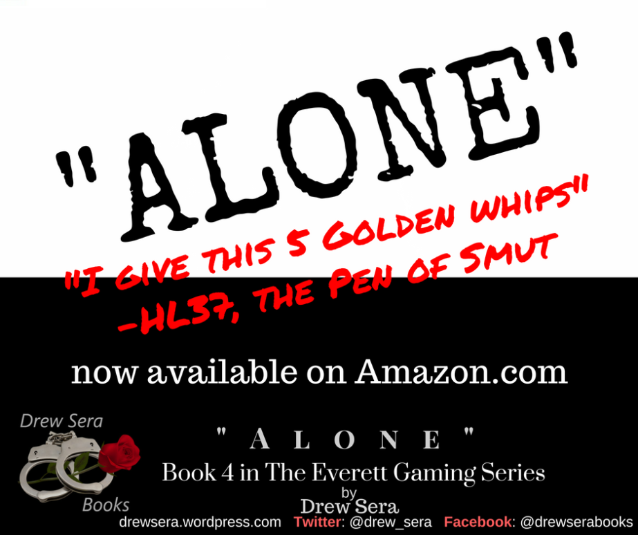 alone-teaser-2