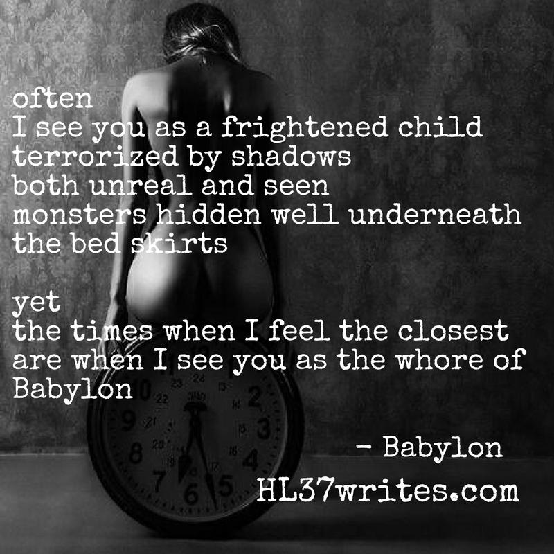 babylon-teaser